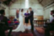 Mount_Druid_wedding.jpg