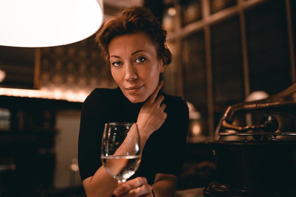 Monika_Grossmann-09512.jpg