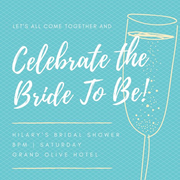 Illustrated Bridal Shower Invitation.jpg