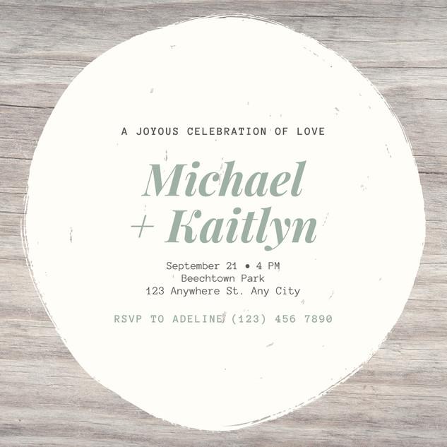 Rustic Wood Wedding Invitation.jpg