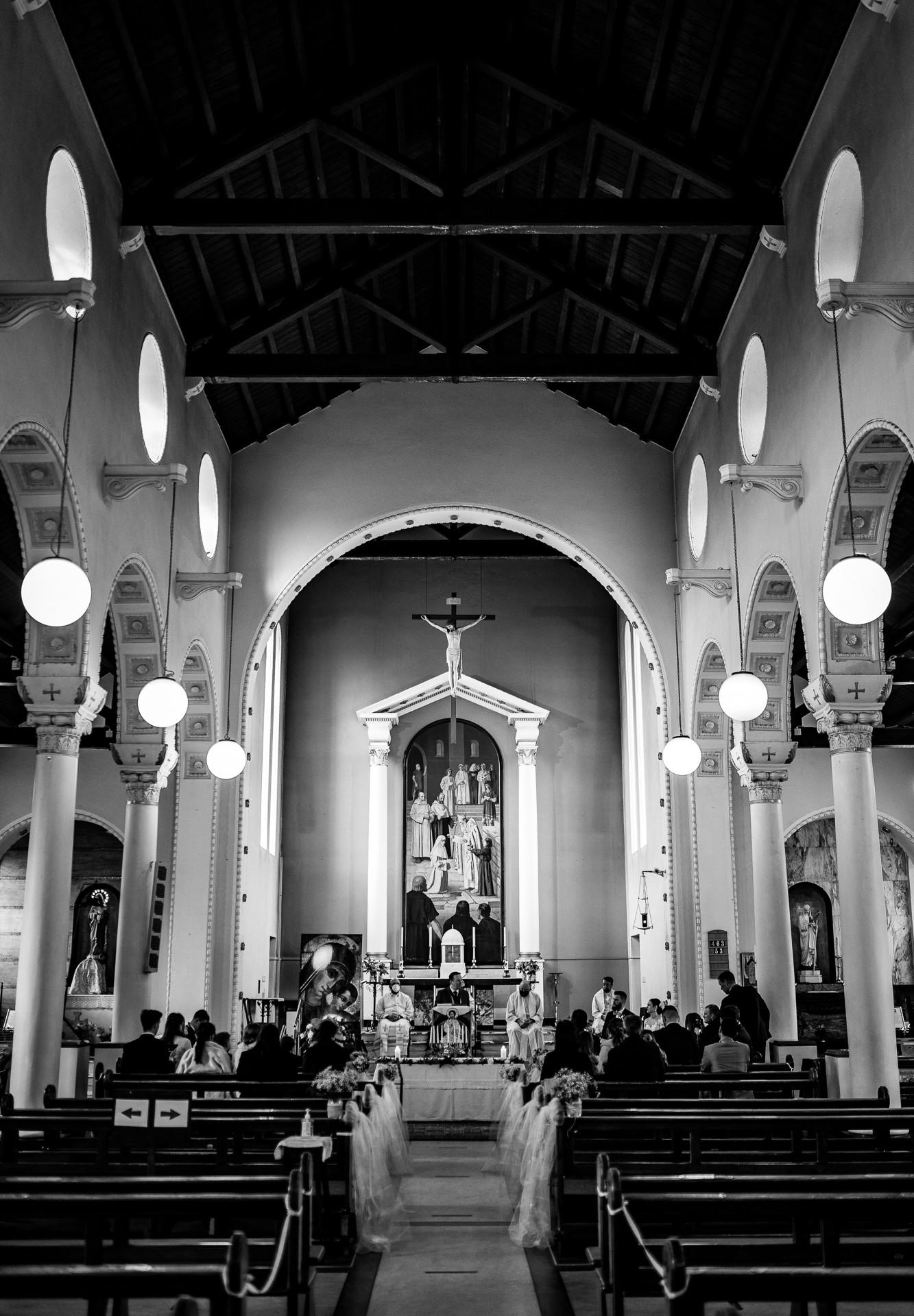 St_Brigits_Church_Killester.jpg