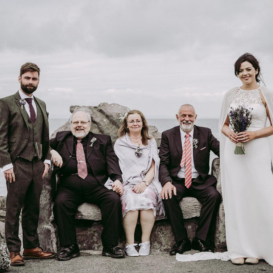 Aran Island's Wedding2.jpg