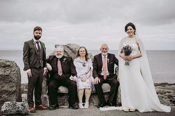 Aran Island's Wedding.jpg