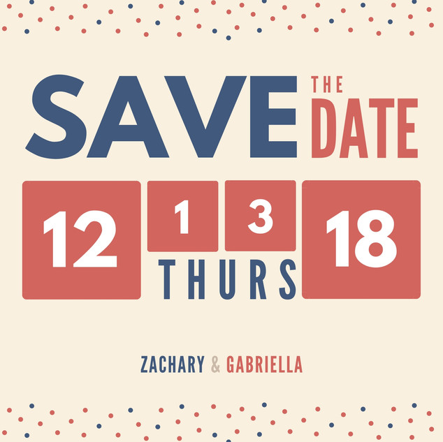 Save the Date Invitation.jpg