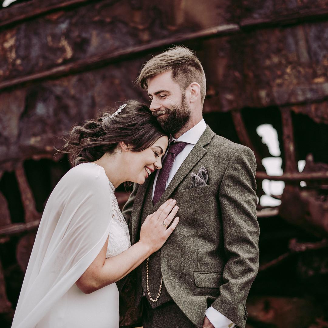 Cinematic Wedding Photography.jpg