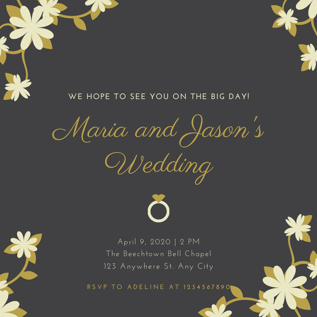 Floral Save the Date Invitation.jpg