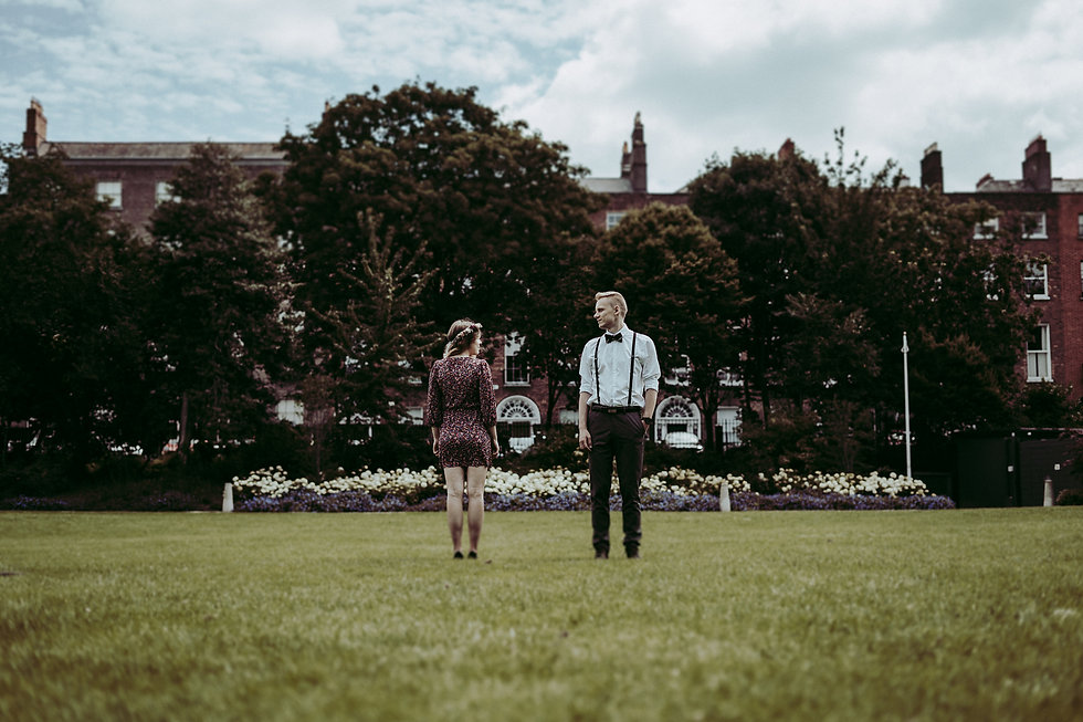 merrion_square_engagement.jpg