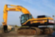 We provide driven piling rig courses and tests to CPCS standards (below 15 tonnes)