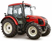 We provide all types of tractor cpcs training and tickets.