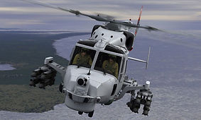 Defence systems approach to training