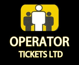 About Operator tickets gives you an insight to this plant training company.