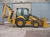 The excavator training includes 360 and 180, you will need a health and safety test certificate.