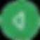 button-pijl-groen.png