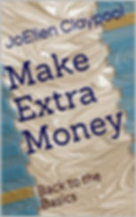 Make Extra Money.jpg