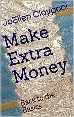 Make Extra Money.jpg