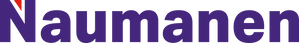 Naumanen_logo_2018.png