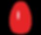 punainen-geelikynsi-2020.png