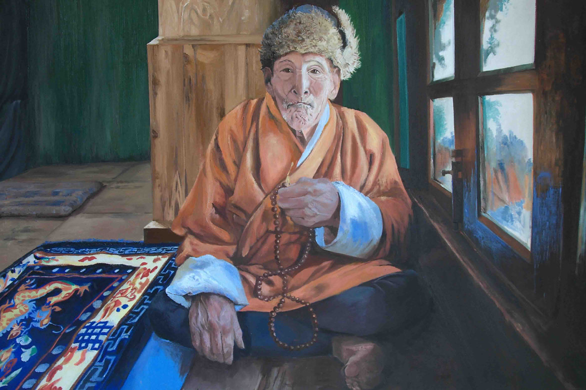 the-bhutanese-man.jpg