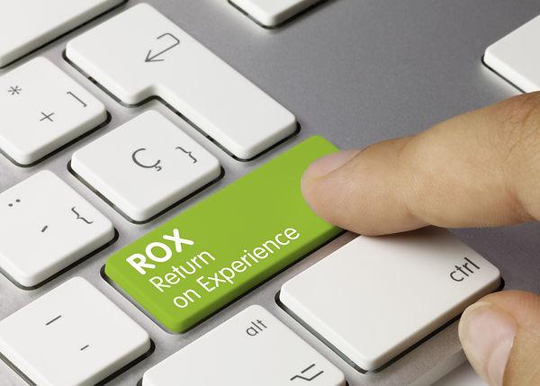 ROX Return on Experience.jpeg