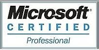 MicrosoftCert Logo.JPG