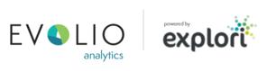 Evolio Explori logo.png