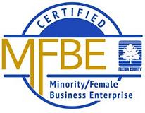mfbe-logo.png