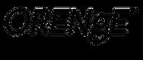 Logo_orenge_1.png