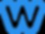 Weebly SEO Optimization