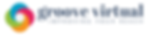 Groove Virtual SEO Consultant & Digital Marketing Agency