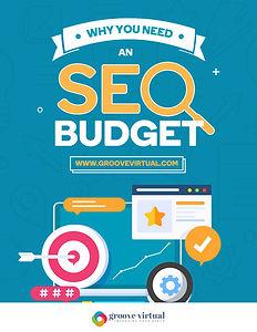 SEO-Budget.jpg