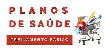 TREINAMENTO BÁSICO.png
