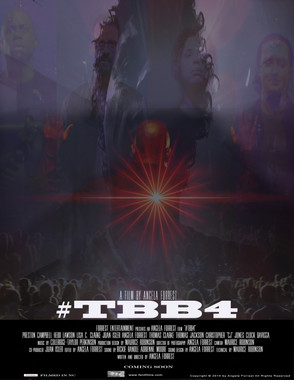 #TBB4