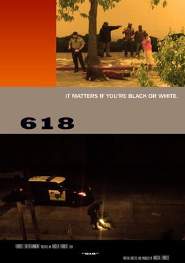 618 (In Prod.)