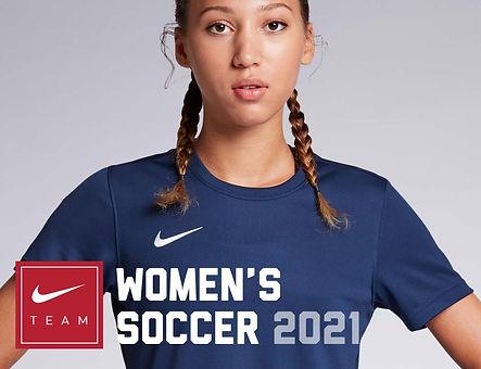 nike womens soccer 2021.JPG
