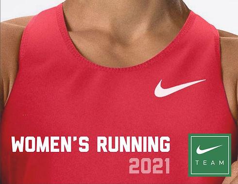 nike womens running 2021.JPG