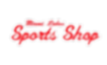 Miami Lakes Sports Shop Logo_edited.png