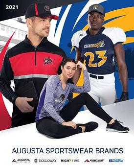 Augusta 2021 cover_edited.jpg