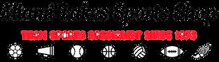 MLS Email Logo Signature.png