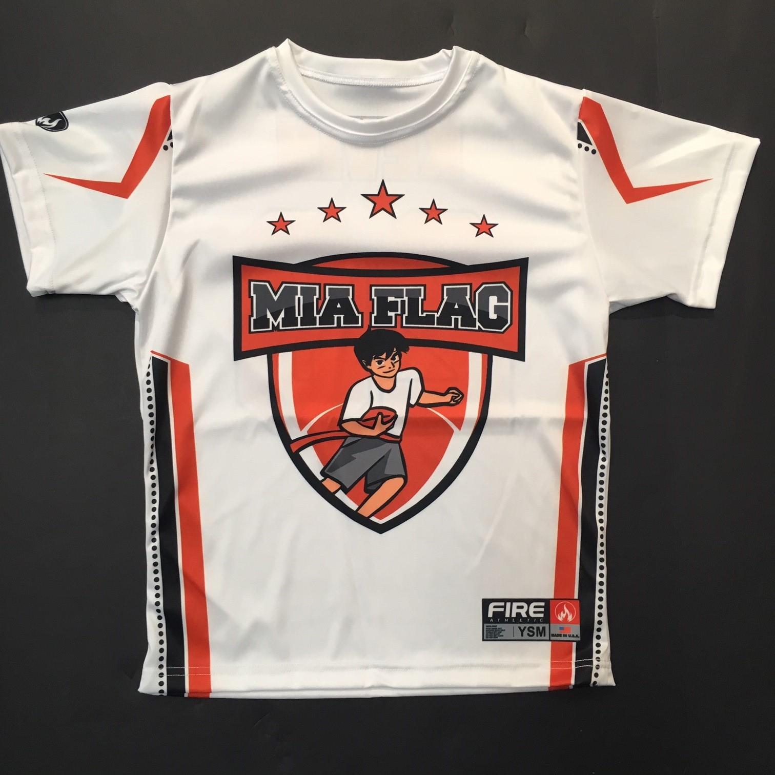 mia flag white jersey front.jpg