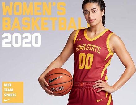 Nike Wmns Basketball 2020.JPG