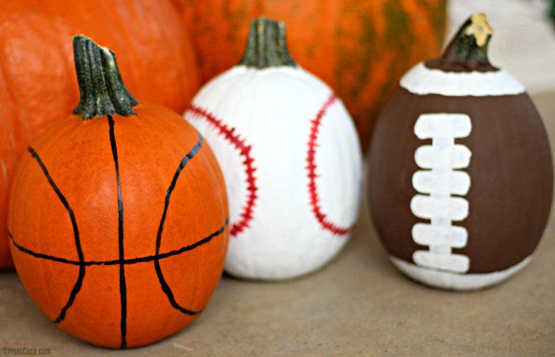 sports-pumpkins.jpg