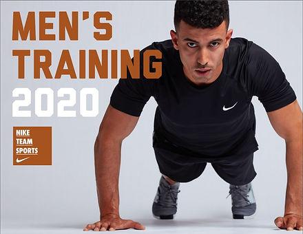 M Training Nike 2020.JPG
