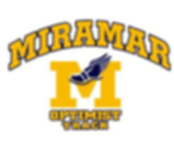 miramar gold logo.JPG