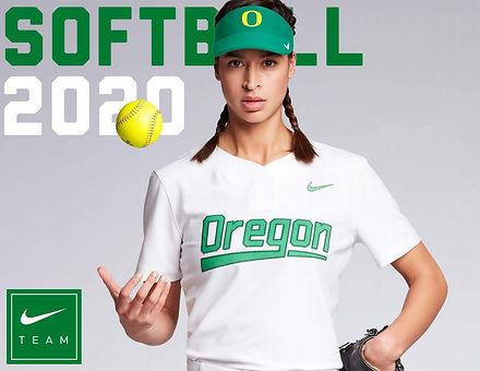 nike softball 2020 page.JPG