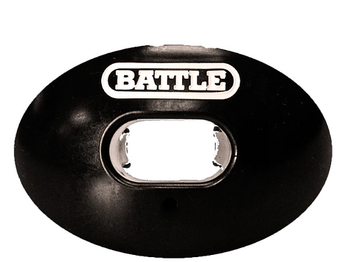 Battle Original Oxygen Mouthguard