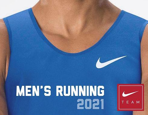 nike mens running 2021.JPG