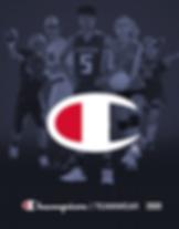 Champion Teamwear 2020.PNG
