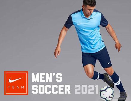 nike mens soccer 2021.JPG