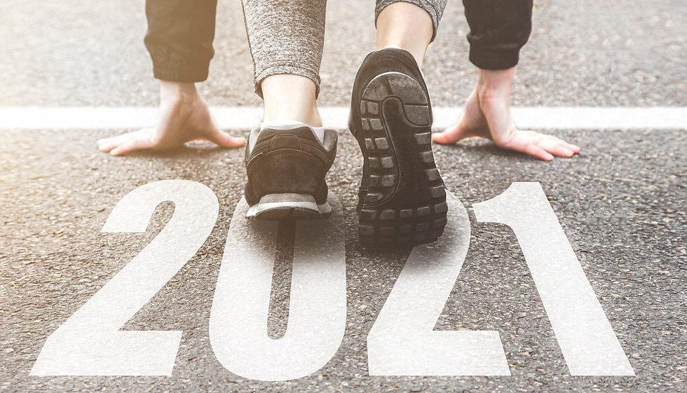 runner-start-2021.jpg