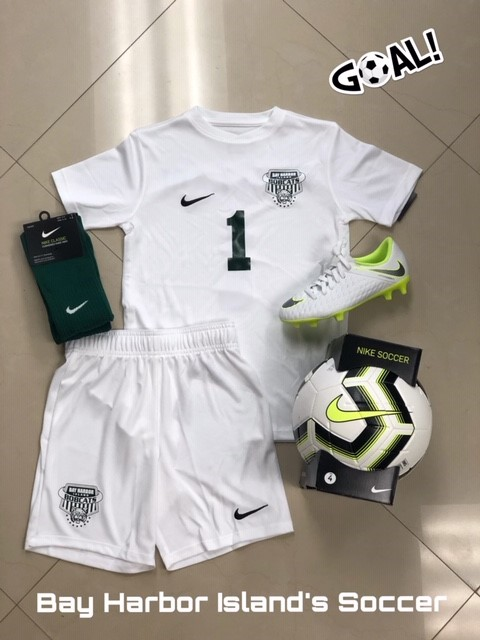 Bay Harbor Soccer Uniform.jpg